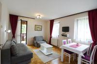 Apartmani Nevenka Zlatibor