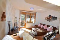 Apartmani Over Lux Zlatibor