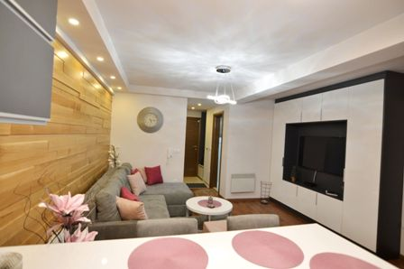 apartmani royal lux zlatibor