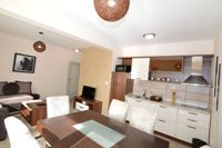 Apartmani Sweet Zlatibor