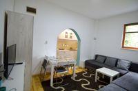 Blue Apartman Zlatibor