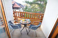 Lux apartman Zlatibor