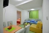 Apartmani Jovana Zlatibor