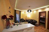 Apartmani Beauty Zlatibor smeštaj