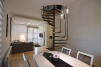 Apartman Duplex Centar Zlatibor