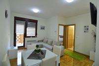 Apartman Natasa Zlatibor