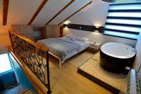 Apartman Relax Duplex Zlatibor smeštaj