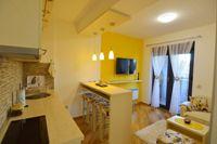 Apartman Yellow Lux Zlatibor smeštaj