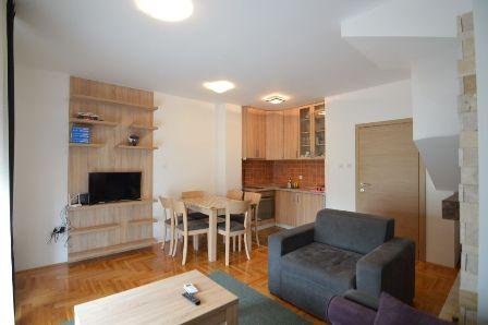 Apartman 1|Smeštaj Amelija Zlatibor