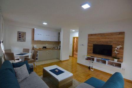 Apartman 1 | Apartmani Azurni Zlatibor