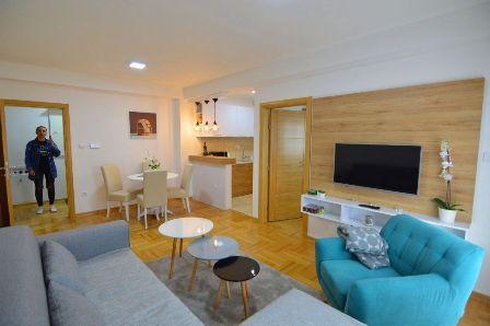 Apartman 2 | Apartmani Azurni Zlatibor
