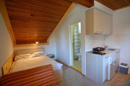 Apartman 2 | Brvnara Golija Zlatibor