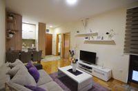 Apartmani Como Spa Zlatibor