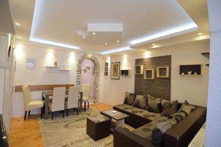 Apartman 1 | Apartmani Dah Planine Zlatibor