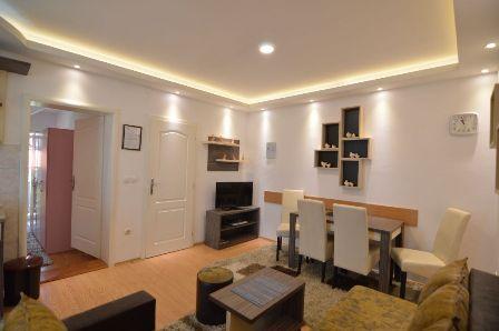 Apartman 2 | Apartmani Dah Planine Zlatibor