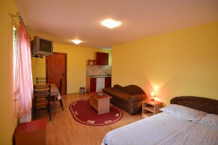 Apartman 2 | Smeštaj Fortuna Zlatibor