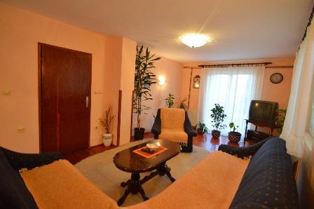 Apartman 3 | Smeštaj Fortuna Zlatibor
