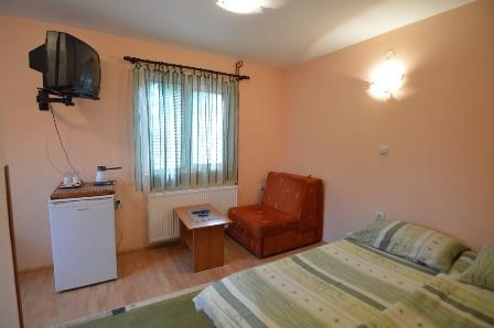 Apartman 4 | Smeštaj Fortuna Zlatibor