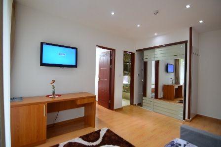 Apartman 2 | Hotel Iris