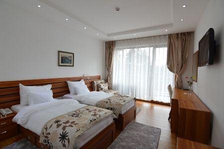 Apartman 3 | Hotel Iris