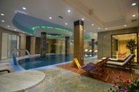 Hotel Iris Zlatibor smeštaj