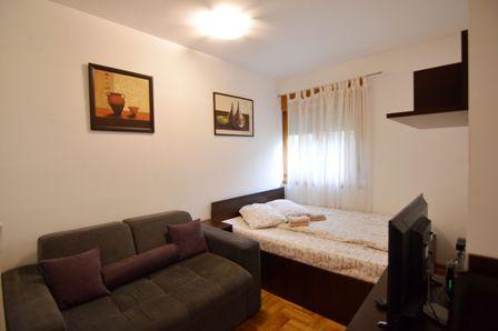 Apartman a2 | Smeštaj Impresija Zlatibor