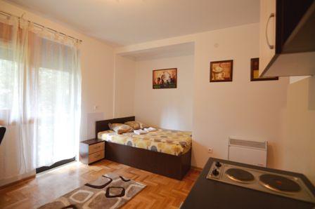 Apartman 21 | Smeštaj Impresija Zlatibor