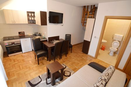Apartman AP | Smeštaj Impresija Zlatibor