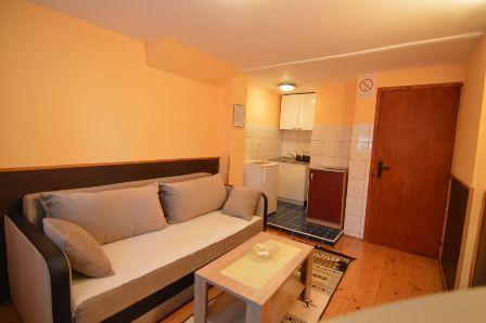 Apartman 2 | Smeštaj Iskra Zlatibor