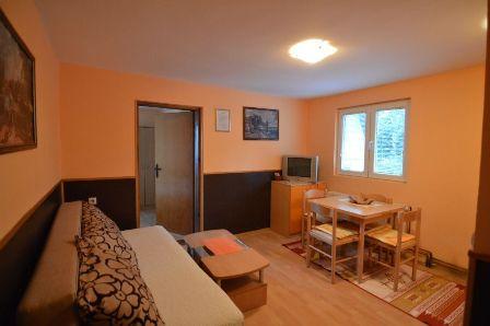 Apartman 3 | Smeštaj Iskra Zlatibor