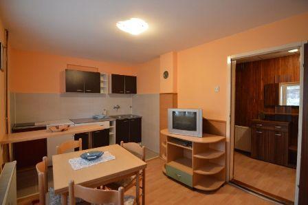 Apartman 4 | Smeštaj Iskra Zlatibor