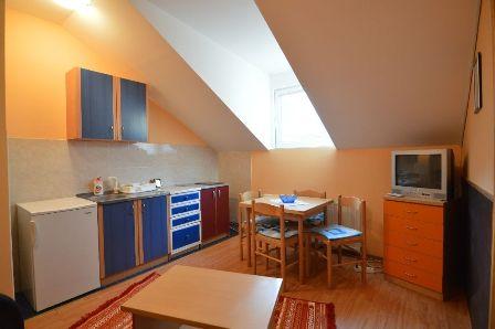 Apartman 5 | Smeštaj Iskra Zlatibor