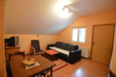 Apartman 6 | Smeštaj Iskra Zlatibor
