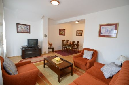 Apartman 2 | Smeštaj Kaćun Zlatibor