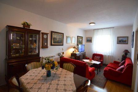 Apartman 3 | Smeštaj Kaćun Zlatibor