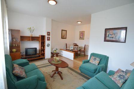 Apartman 4 | Smeštaj Kaćun Zlatibor