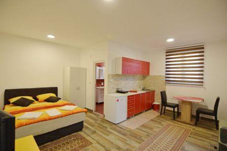 zlatibor smestaj apartmani kolor
