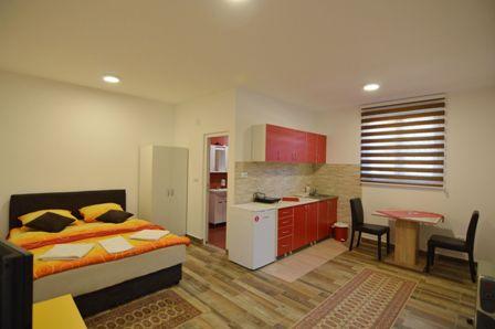 Apartman 1 | Smeštaj Kolor Zlatibor
