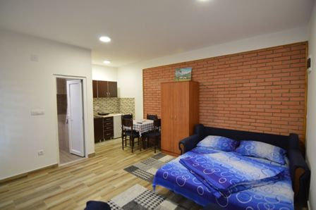 Apartman 3 | Smeštaj Kolor Zlatibor
