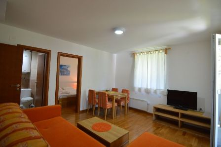 Apartman 4 | Smeštaj Lejdi Zlatibor