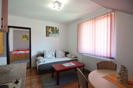 Apartman 1 | Smeštaj Lorena Zlatibor