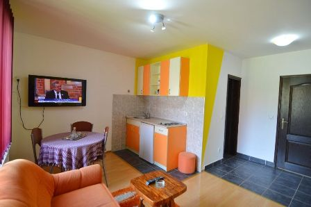 Apartman 2 | Smeštaj Lorena Zlatibor