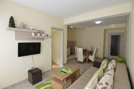 Apartman 10 | Apartmani Luxuri centar