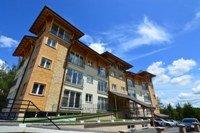 Apartmani Luxury Centar Zlatibor smeštaj