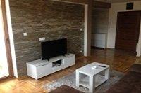 Apartmani MM Lux Zlatibor smeštaj
