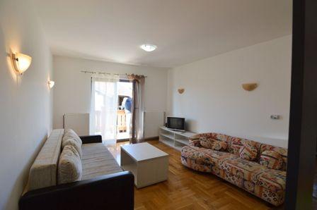 Apartman 5 | Smeštaj Moon