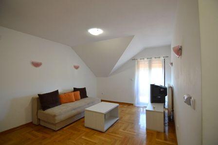 Apartman 7 | Smeštaj Moon