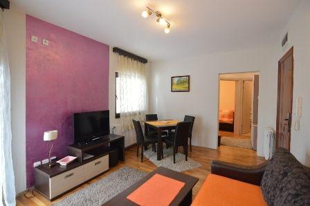 Apartman 1 | Apartmani Mount lux