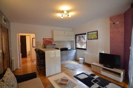 Apartman 2 | Apartmani Mount lux