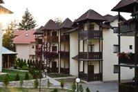 Apartmani Mount Lux Zlatibor smeštaj